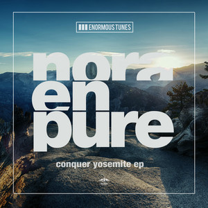 Conquer Yosemite - EP