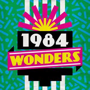 1984 Wonders