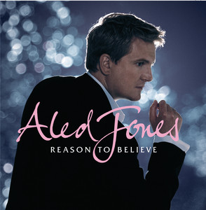 Reason to Believe album