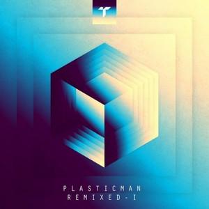 Plasticman Remixed I