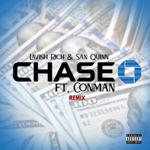 Chase (Remix)