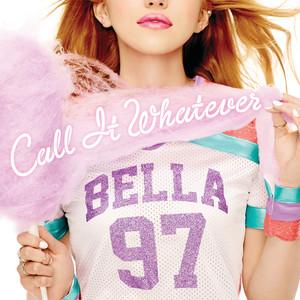 Bella Thorn – Call It Whatever (Studio Acapella)