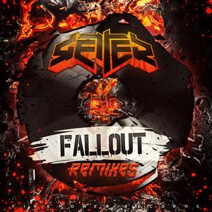 Fallout Remixes
