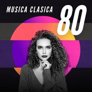 Musica Clasica 80
