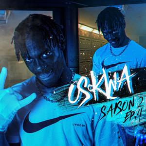 Oskwa saison 2 ep. 4 cover art