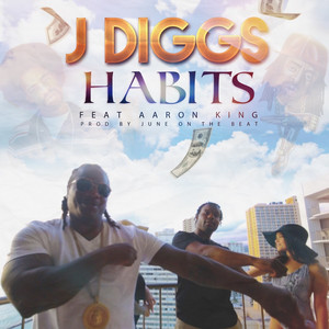 Habits (feat. Aaron King)