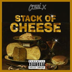 Stack Of Cheese - Original Mix