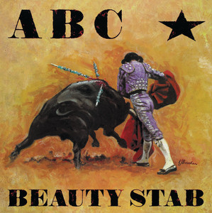 ABC  Beauty Stab :Replay