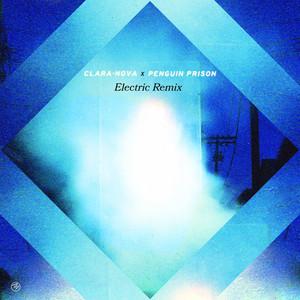 Electric (Penguin Prison Remix)