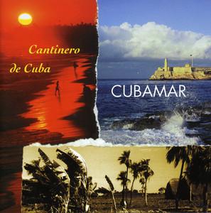Cantinero de Cuba album