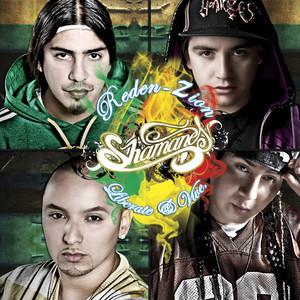 Prisionera (feat. Zalo Reyes) by Shamanes Crew, Zalo Reyes