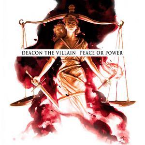 Deacon The Villain