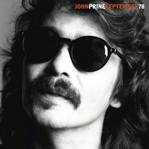 September 78 album