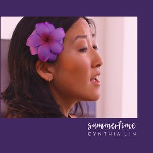 Summertime -