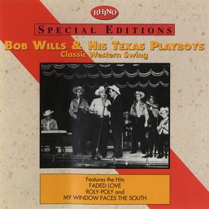 Classic Western Swing album