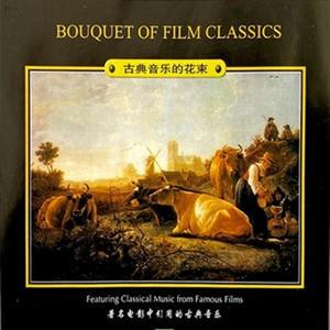 世界著名电影引用的古典音乐 - From the film Amadeus by 佚名, 天之籁音乐