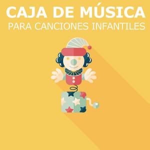 Hijo del corazón (Dumbo) - versión de la caja de música by Caja de música, Cajita de Música para Bebés, Cuadro de música