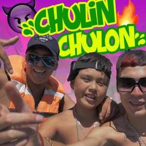 chulin chulon