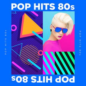 Pop Hits 80s