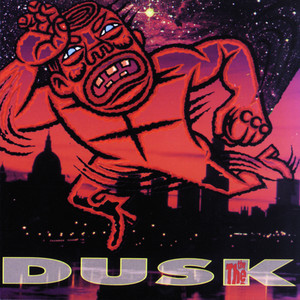 The The  Dusk :Replay