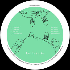 Langsette by letherette