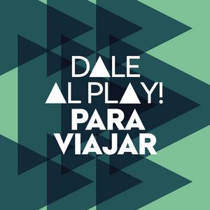 Dale al play!: Para Viajar