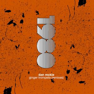 Ginger Trompeta (Remixes)