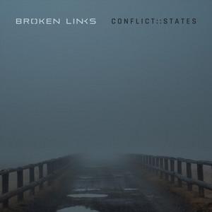 Broken Links – The Day Called X (Studio Acapella)