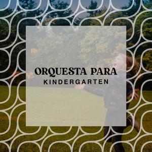 Escucha La Música De Canciones Infantiles En Español Feliz Cumpleaños