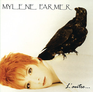 L'Autre - Mylene Farmer