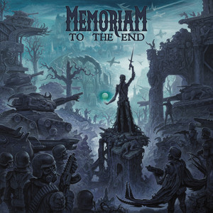 Failure To Comply by Memoriam