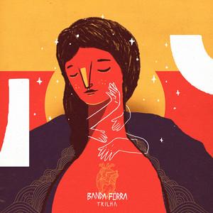 Abril by Banda-Fôrra, Arthur Vieira