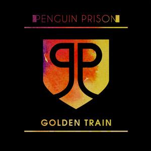Golden Train - Single
