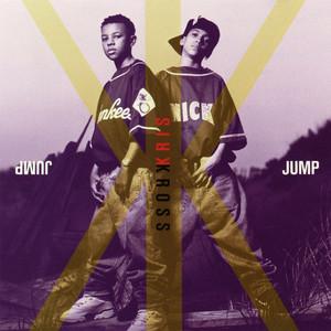 Jump Remix EP