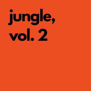 Jungle, Vol. 2
