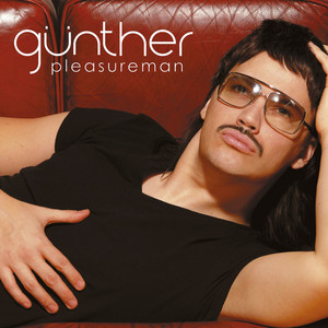 Gunther feat. Samantha Fox - Touch Me