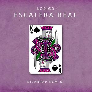 Escalera Real (Remix)