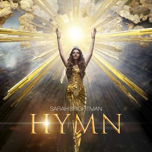 Hymn album