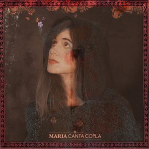 Maria canta copla