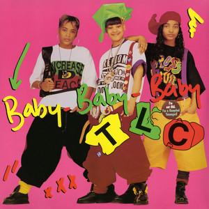Baby-Baby-Baby (Remixes)
