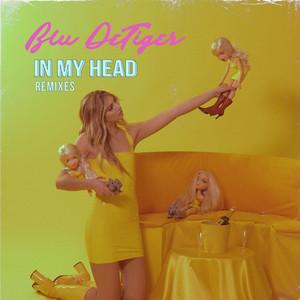 In My Head Remixes