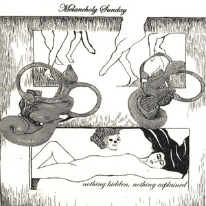Form And Order by Melancholy Sunday