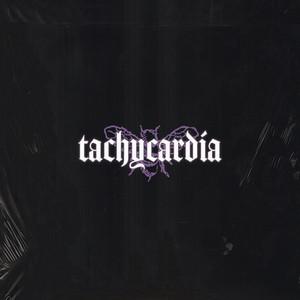 Local Vandals – Tachycardia (Studio Acapella)