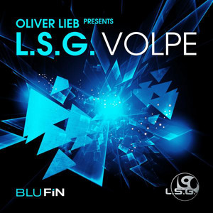 Volpe EP