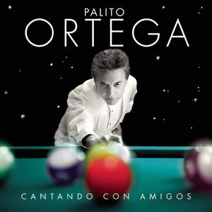 Cantando Con Amigos - Palito Ortega