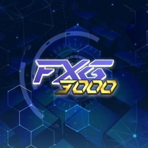FxG3000