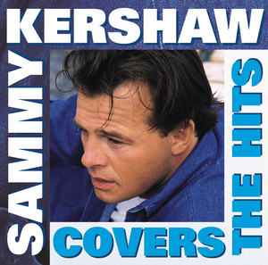 Sammy Kershaw - Angie - Line Dance Music