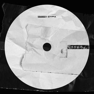 WarinD - Cod.19 (Danilo Incorvaia Remix) cover art