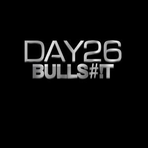 Bulls#*t
