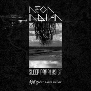 Sleep Paralysist